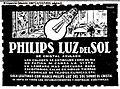 1922-Philips-luz-del-sol.jpg