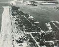 1926 hurricane Fort Lauderdale Beach.jpg
