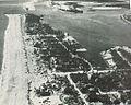 1926 hurricane Fort Lauderdale Beach.jpg
