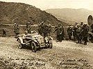 1927-03-27 Mille Miglia winner OM 665 Minoia Morandi.jpg