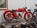 1927 Monet Goyon ZS3-2T 175cm3, Musée de la Moto et du Vélo, Amneville, France, pic-002.JPG