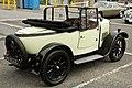 1929 Triumph Super 7 Two Seat Tourer 9700707142.jpg