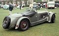 1931 Low Chassis Invicta 2-seat sports.jpg
