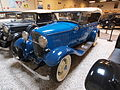 1932 Ford 13 Pheaton pic6.JPG