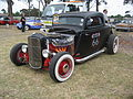 1933 Ford 3 Window Coupe Hot Rod (4).jpg