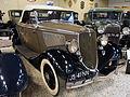 1933 Ford V8 710 roadster pic2.JPG