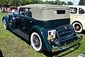 1934 Packard Dietrich Convertible Sedan (8942243449).jpg