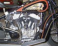 1935 Indian Chief engine.jpg