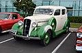 1935 Plymouth (11141535754).jpg