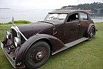 1935 Voisin C25 (b) (5084818393).jpg