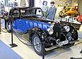1936 Bugatti T57.jpg