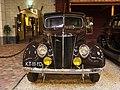 1937 Ford V8 78 - 790 Stationcar black woody vr pic3.JPG