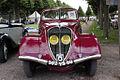1937 Peugeot 302 Cabriolet IMG 1540 - Flickr - nemor2.jpg
