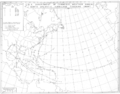 1938 Atlantic hurricane season map.png
