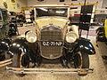 1939 Ford 400 A pic1.JPG