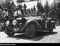 1939 Rally Poland - Wojciechowski 2.jpg
