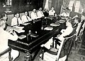 1940 Philippine Cabinet meeting.jpg