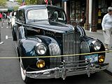 1941 Packard 180 Formal Sedan.jpg