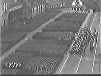 File:1945 Парад победы в Москве.webm
