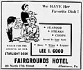 1950 - Fairgrounds Hotel - 7 May MC - Allentown PA.jpg