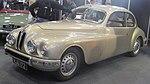 1951 Bristol 401 2.0.jpg