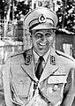 1953 Iranian coup d'état - Nematollah Nasiri.jpg