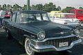 1957 Studebakebaker Champion (17437212252).jpg