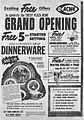 1960 - Acme Markets - 9 Aug MC - Allentown PA.jpg