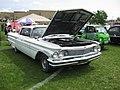 1960 Pontiac Ventura.jpg