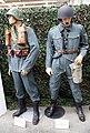 1960 Pz Wm Uniform.jpg