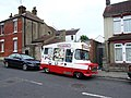 1960s Ice Cream van in Rochester - geograph.org.uk - 1419857.jpg
