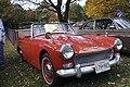 1963 Austin Healey Sprite MK II.jpg
