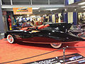 1963 Batmobile Exhibited at Sacramento Autorama shortly after restoration.jpg