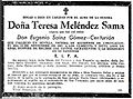 1967-Rosario-Teresa-Melendez-Sama-necrologio.jpg
