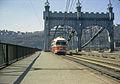 19680330 27 PAT 1720 Smithfield St. Bridge (16019251412).jpg