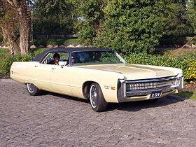 1972 Chrysler Imperial Le Baron photo-4.JPG