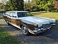 1972 Mercury Marquis Colony Park wagon.jpg