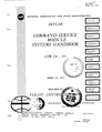 1972 Skylab CSM Systems Handbook.pdf