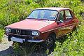 1973 Renault 12 TS (9722783768).jpg