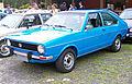 1974-1978 VWB Passat.jpg