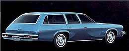 1975 Oldsmobile Vista Cruiser.jpg