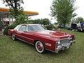1978 Cadillac Eldorado Biarritz (7299263382).jpg