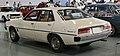 1978 Mitsubishi Galant Sigma 1600SL Super A131A rear.jpg