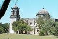 1979-08-21-San Antonio-Mission San José (Texas)237.jpg