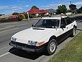 1980 Rover 2600 Diesel (6398693941).jpg