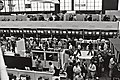 1982 Consumer Electronics Show - Atari CES Chicago (4507220751).jpg