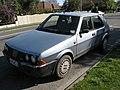 1986 Fiat Super Strada (6165767946).jpg