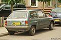 1986 Opel Corsa 1.0 S (9309795520).jpg