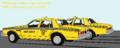 1987 Chevrolet Caprice Pittsburgh Yellow Cabs.png