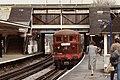 19880330-SouthEaling-No 12 Sarah Siddons.jpg